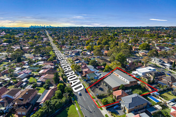 Recently Sold 360-362 Georges River Road, CROYDON PARK, 2133, New South Wales