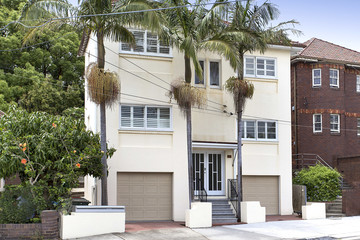 Recently Sold 3/175 Clovelly Road, RANDWICK, 2031, New South Wales