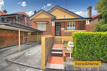 Recently Sold 5 Herbert Street, ROCKDALE, 2216, New South Wales