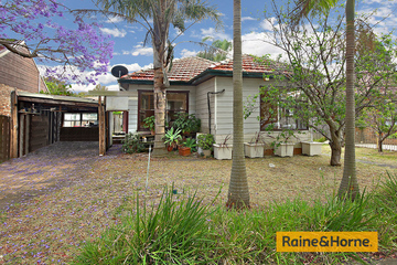 Recently Sold 10 Marshall Street, KOGARAH, 2217, New South Wales