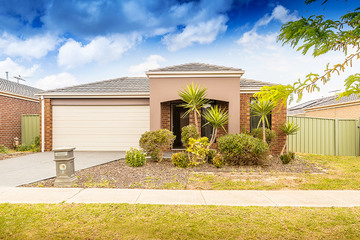 Recently Sold 8 BUTLER GROVE, WYNDHAM VALE, 3024, Victoria