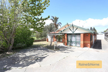 Recently Sold 56 Eucalyptus Place, MEADOW HEIGHTS, 3048, Victoria