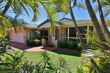Recently Sold 40 Cowie Drive, KINGAROY, 4610, Queensland