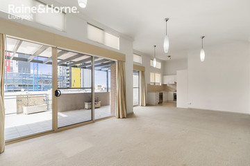 Recently Sold 75/39 Lachlan Street, WARWICK FARM, 2170, New South Wales