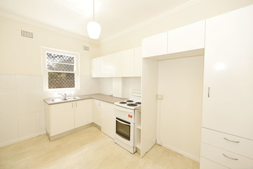 Recently Sold 2/3 Monford Place, CREMORNE, 2090, New South Wales