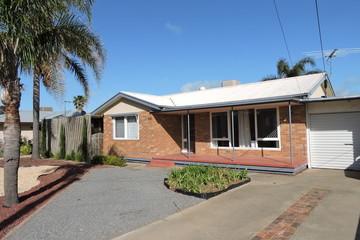 Recently Sold 11 Homburg Drive, MURRAY BRIDGE, 5253, South Australia