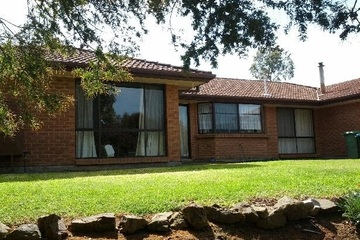Recently Sold 7 Brown Street, MEADOWS, 5201, South Australia