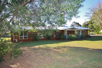 Recently Sold 23 Keith Shaw Drive, KINGAROY, 4610, Queensland