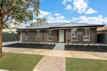 Recently Sold 11 Clifford street, ETHELTON, 5015, South Australia
