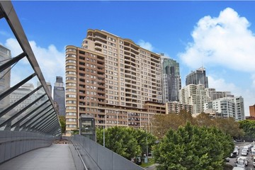 Recently Sold 202/158 Day street, SYDNEY, 2000, New South Wales