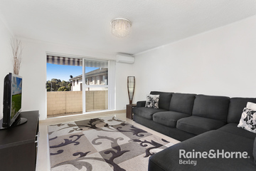 Recently Sold 12/580 Punchbowl Road, LAKEMBA, 2195, New South Wales
