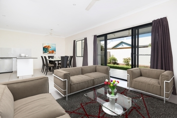 Recently Sold 4/6 Wright Crescent, GRAY, 830, Northern Territory