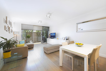 Recently Sold 15/137 Blair Street, NORTH BONDI, 2026, New South Wales
