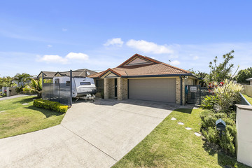 Recently Sold 24 Willis Street, WAKERLEY, 4154, Queensland