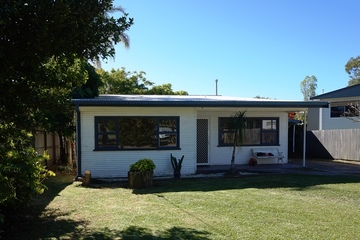 Recently Sold 43 Bonville Street, COFFS HARBOUR, 2450, New South Wales