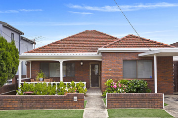 Recently Sold 19 Stone Street, EARLWOOD, 2206, New South Wales