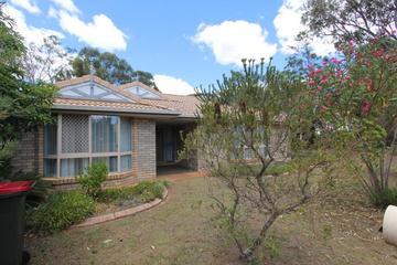 Recently Sold 23 Kurtellen Cres, KINGAROY, 4610, Queensland