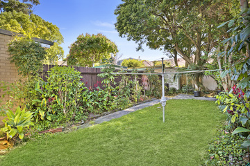 Recently Sold 73 Petersham Road, MARRICKVILLE, 2204, New South Wales