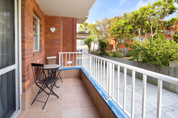Recently Sold 1/40 Boronia Street, DEE WHY, 2099, New South Wales