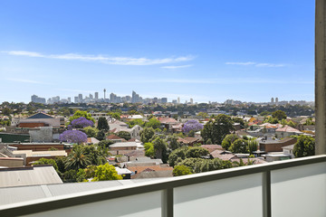 Recently Sold C802/359 Illawarra Road, MARRICKVILLE, 2204, New South Wales