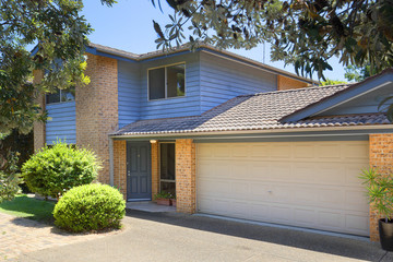 Recently Sold 3/2 Golf Avenue, MONA VALE, 2103, New South Wales