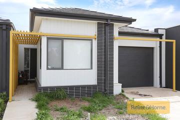 Recently Sold 27 Parkleigh Drive, KURUNJANG, 3337, Victoria