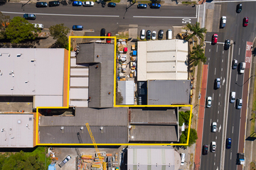 Recently Sold MANLY VALE
