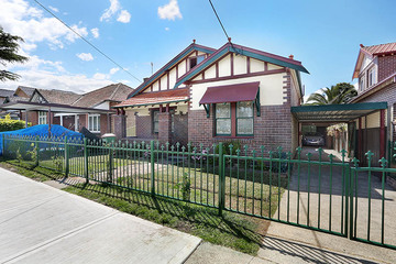 Recently Sold 28 O'Meara Street, CARLTON, 2218, New South Wales