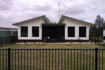 Recently Sold 46 Hardings Lane, MUNDUBBERA, 4626, Queensland