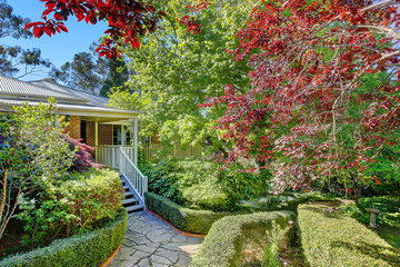 Recently Sold 1 Merilbah Road, BOWRAL, 2576, New South Wales