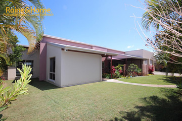 Recently Sold 19 Urunga Drive, POTTSVILLE, 2489, New South Wales