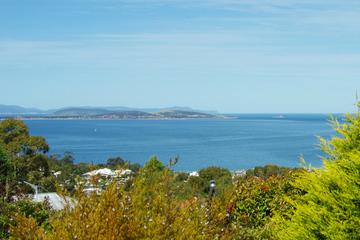 Recently Sold lot 1 - 71 Diamond Drive, BLACKMANS BAY, 7052, Tasmania