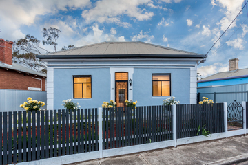 Recently Sold 21 Teakle Street, EXETER, 5019, South Australia