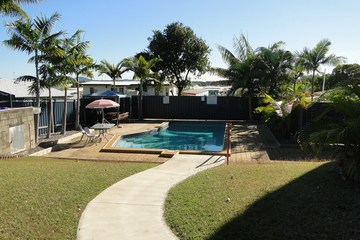 Recently Listed 10/7 Kent Street, WEST GLADSTONE, 4680, Queensland