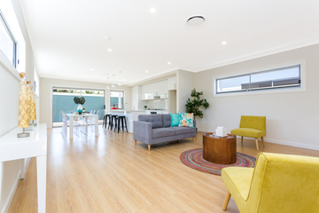 Recently Sold 222 Fletcher Road, LARGS BAY, 5016, South Australia