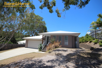 Recently Sold 3 Hovea Drive, POTTSVILLE, 2489, New South Wales