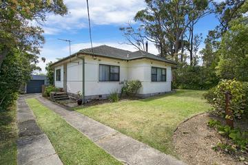 Recently Sold 1167 PACIFIC HIGHWAY, COWAN, 2081, New South Wales