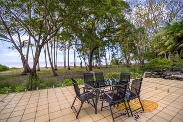 Recently Sold 11 Helmet Street, PORT DOUGLAS, 4877, Queensland