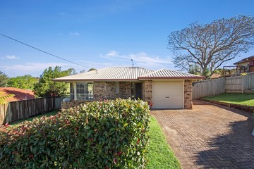 Recently Sold 226 Stenner Street, MIDDLE RIDGE, 4350, Queensland