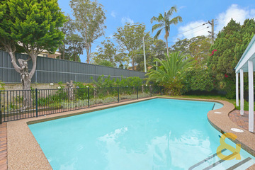 Recently Listed 31 Cook Street, BAULKHAM HILLS, 2153, New South Wales