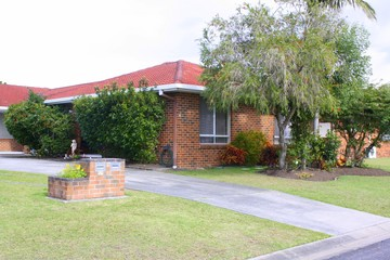 Recently Sold 1/16 Heron Court, YAMBA, 2464, New South Wales