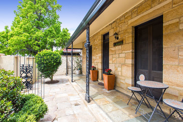 Recently Listed 45 BELMORE STREET, NORTH PARRAMATTA, 2151, New South Wales