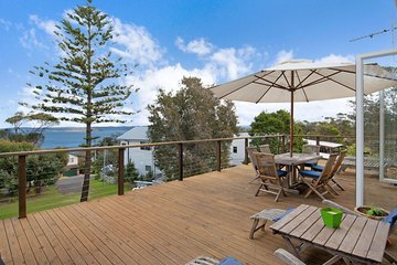 Recently Sold 9 Smithy Street, KILLCARE HEIGHTS, 2257, New South Wales