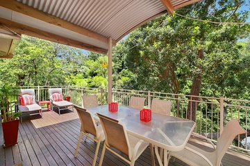 Recently Sold 16 Plantation Place, AVOCA BEACH, 2251, New South Wales