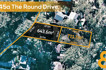 Recently Sold 245A The Round Drive, AVOCA BEACH, 2251, New South Wales