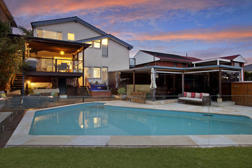 Recently Sold 47 Beacon Avenue, BEACON HILL, 2100, New South Wales