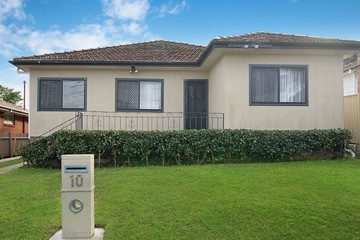 Recently Sold 10 Donnison Street, WEST GOSFORD, 2250, New South Wales