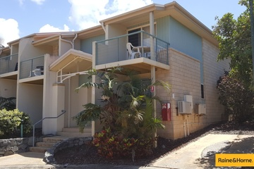 Recently Sold 52/94 Solitary Islands Way, SAPPHIRE BEACH, 2450, New South Wales