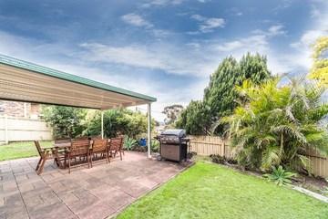Recently Sold 4 Wantana Crescent, EDENS LANDING, 4207, Queensland