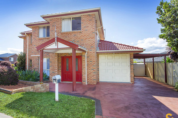 Recently Sold 46 Neptune street, GERRINGONG, 2534, New South Wales